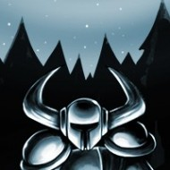 Shovel Knight Fanart